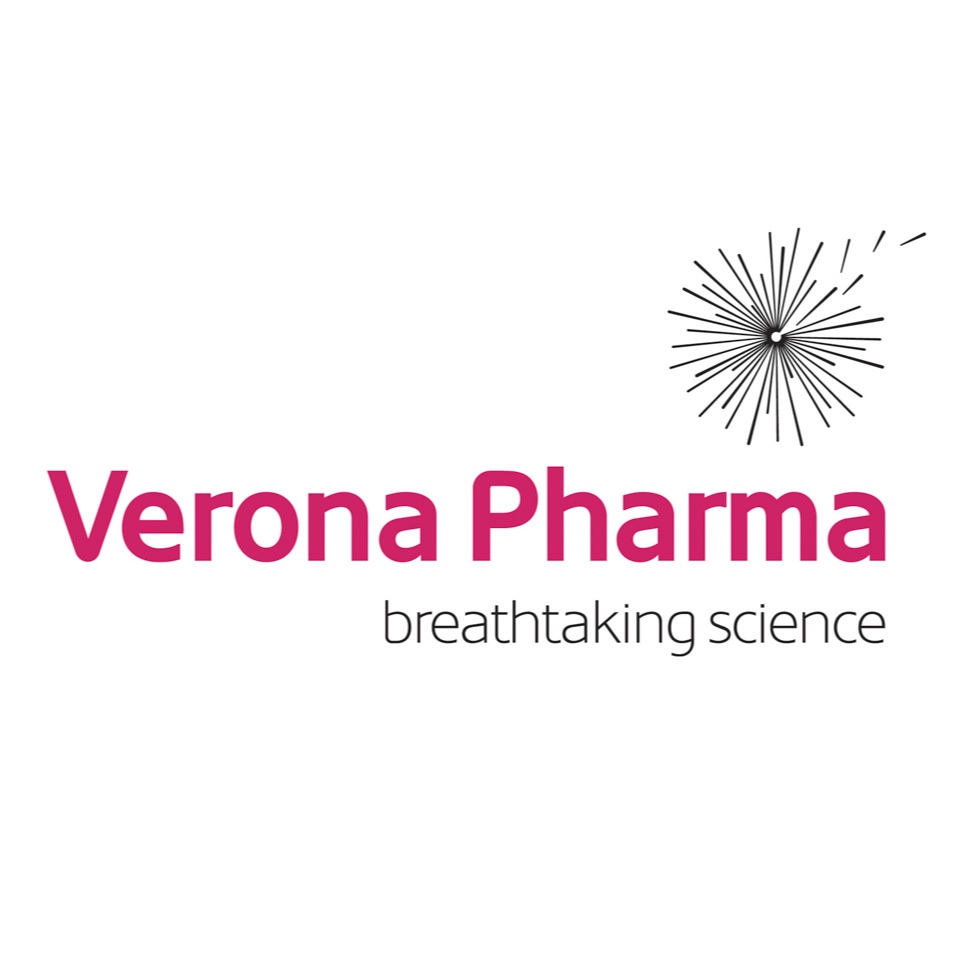 571_YEURzk_thinkerdoer_healthcare_verona_logo.jpg