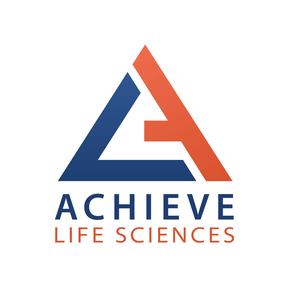 Achieve-Life-Sciences.png