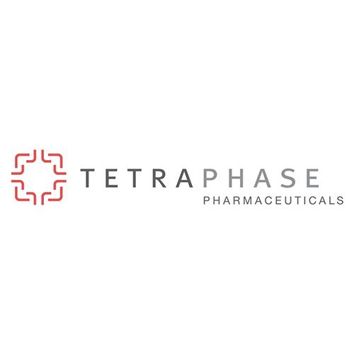 Tetraphase-logo-3000px-wide.jpg
