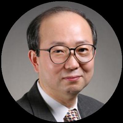 Mr. Soon-Yub (Samuel) Kwon