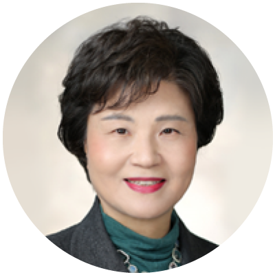 Dr. Myeong-Hee Yu