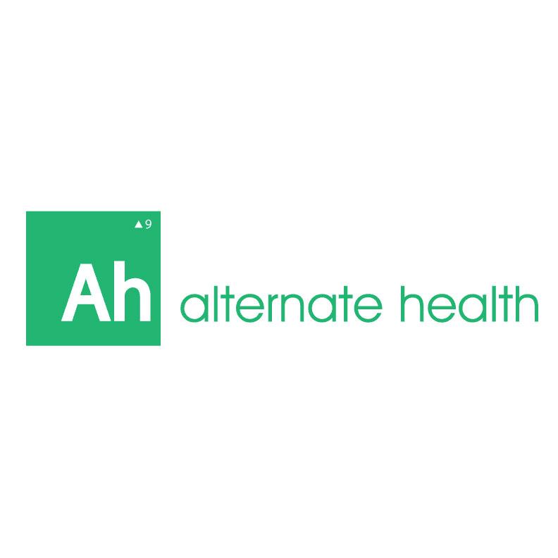 alternate-health.jpg