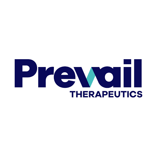Prevail-Therapeutics.png