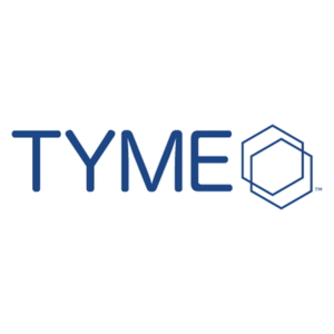Tyme-Technologies-1.png