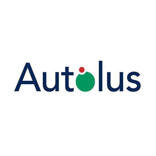 Autolus.jpeg