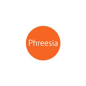 customers-logo-phreesia-2.png