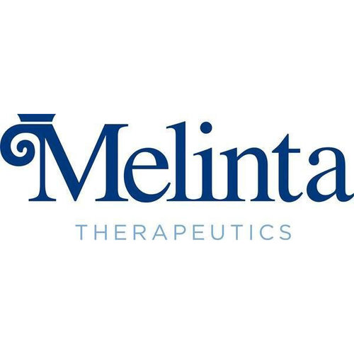 Melinta-Therapeutics.jpeg