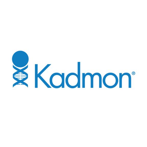 kadmon.png
