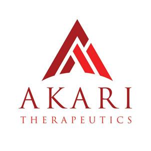 Akari-Therapeutics.jpeg