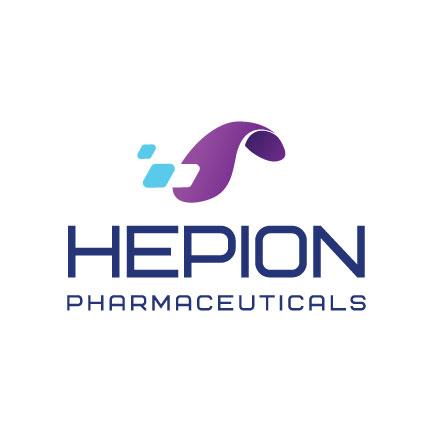 Hepion-logo-final.jpg