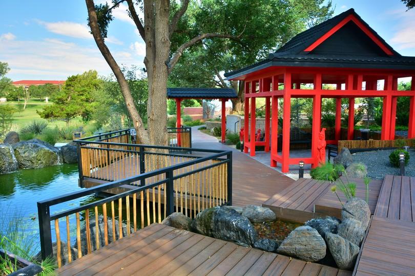 tea house 4.jpg