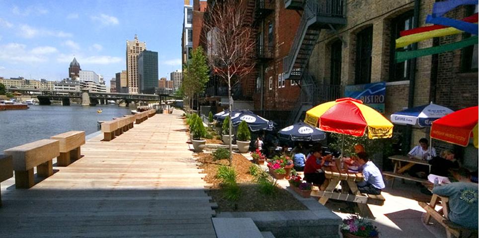 Riverwalk.1.web_.jpg