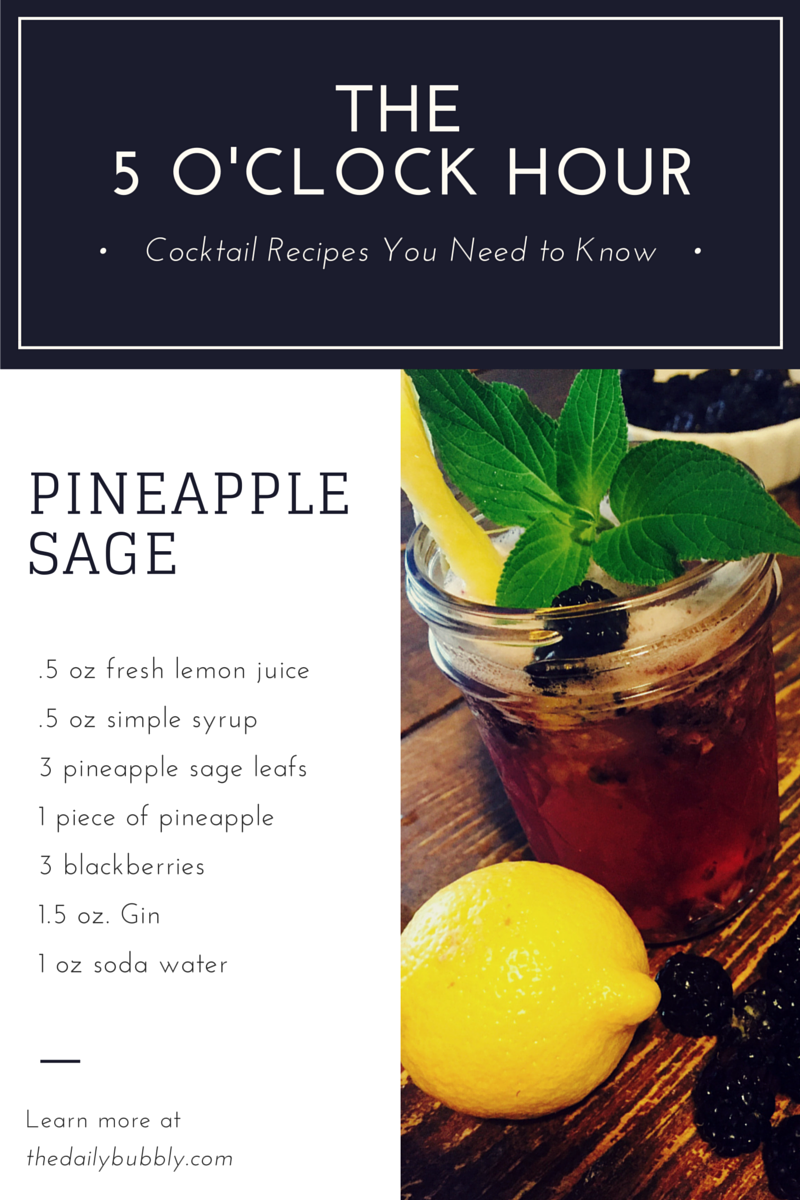 pineapple_sage_cocktail_the_daily_bubbly