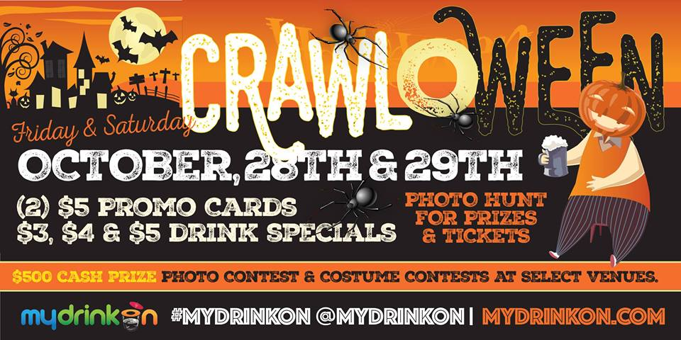 crawloween-my-drink-on-milwaukee-thedailybubbly-events