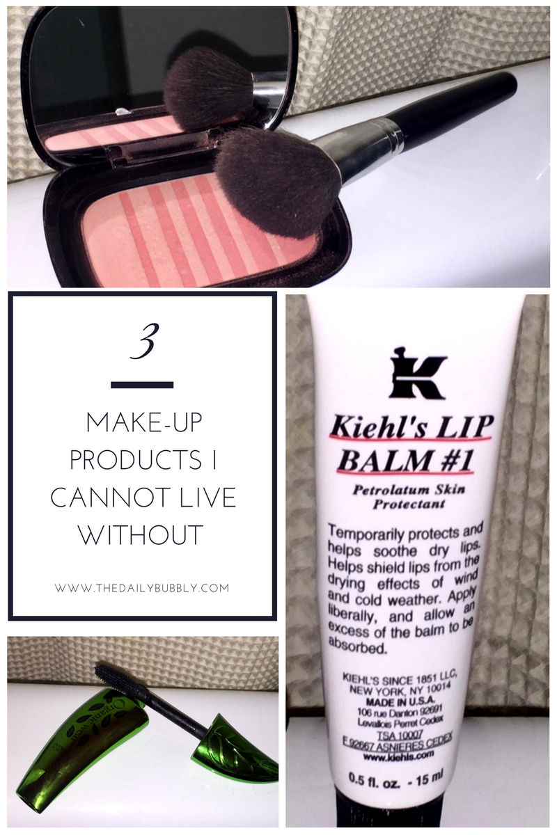 3-makeup-products-i-cannot-live-without-the-daily-bubbly