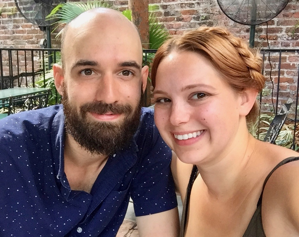 honeymoon-new-orleans-travel-the-daily-bubbly