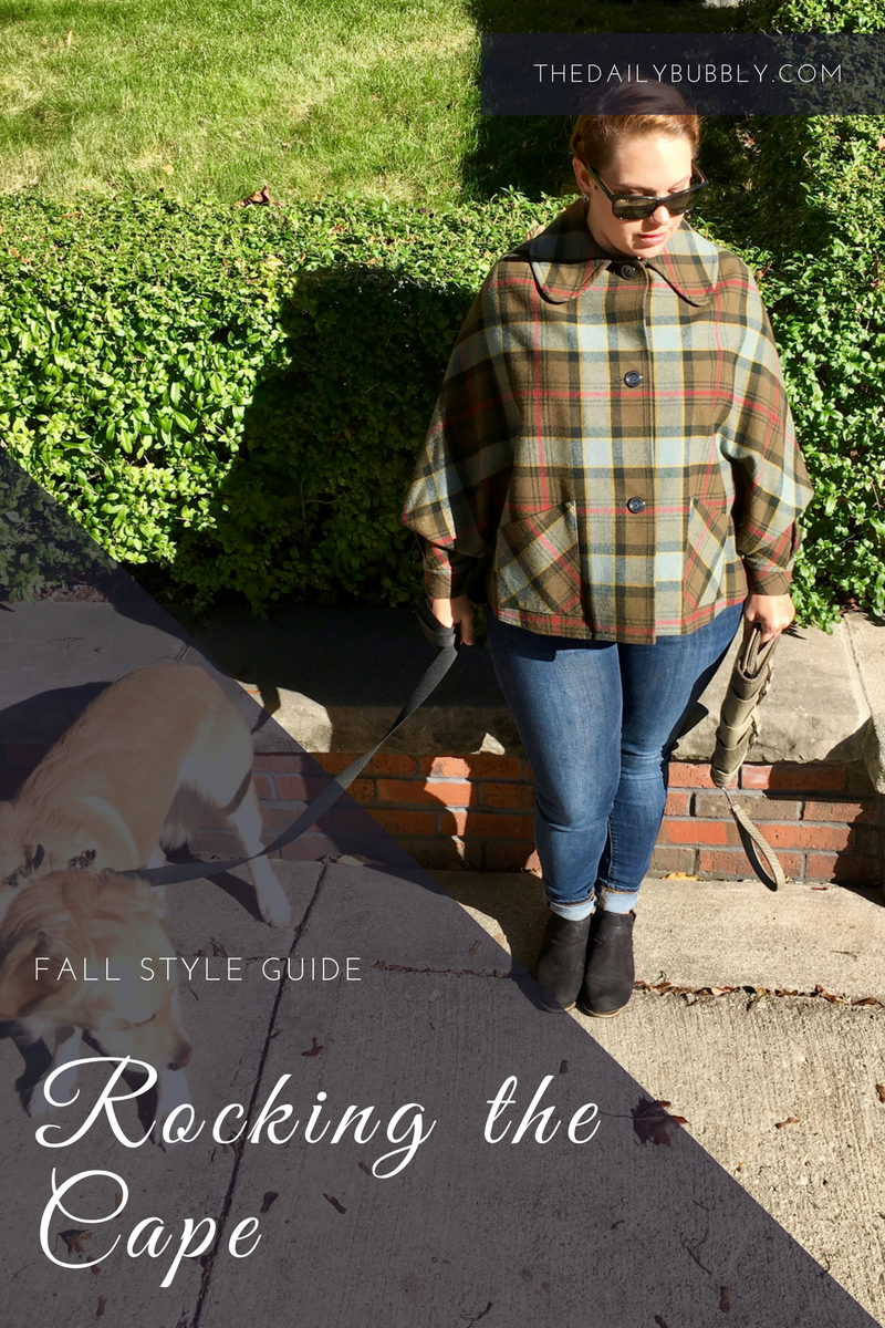 Fall_Style_Guide_Rocking_the_Cape_the_daily_bubbly