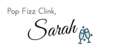 Sarah-the-daily-bubbly-blog