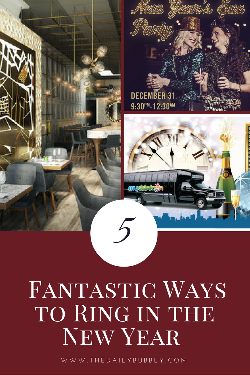 5- Fantastic-Ways-to-Ring-in-the-New-Year-The-Daily-Bubbly