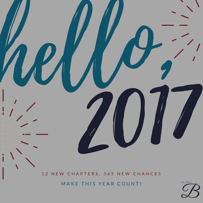 New-Year-New-Goals-New--Word-And-A-Look-Back-At-2016-The-Daily-Bubbly