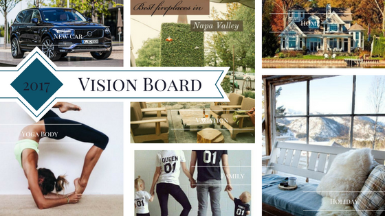 New-Year-New-Goals-New--Word-And-A-Look-Back-At-2016-The-Daily-Bubbly-vision-board