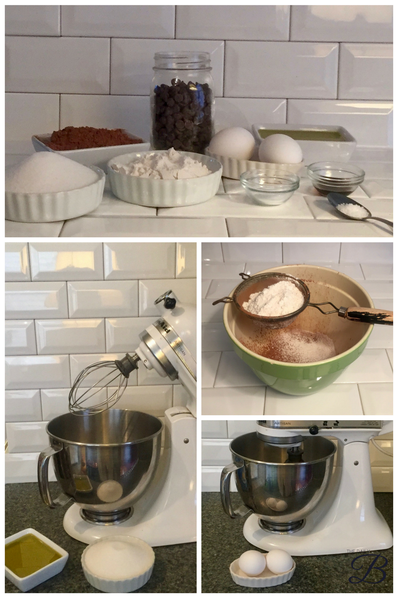 Olive-Oil-Sea-Salt-Brownie-Cookie-Recipe-The-Daily-Bubbly