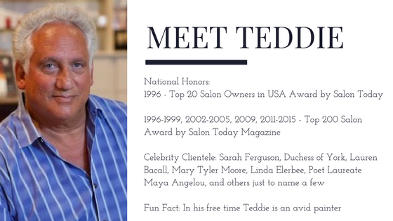 Meet-Teddie-Kossof-The-Daily-Bubbly