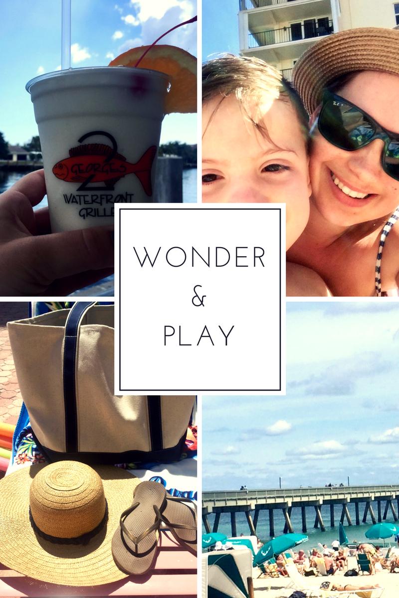 WanderLust-My-Trip-To-Hillsboro-Beach-Florida-