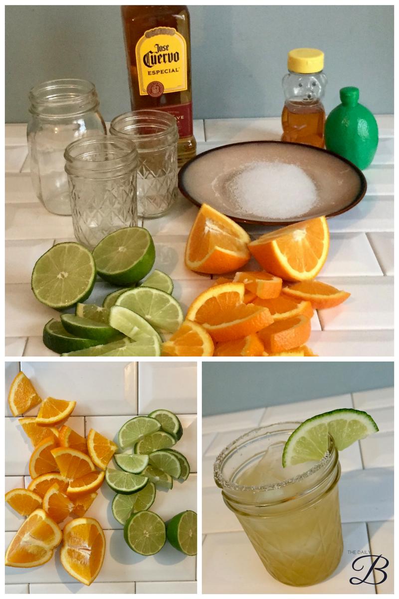 My-Favorite-Recipes-To-Celebrate-Cinco-de-Mayo-www-the-daily-bubbly-com