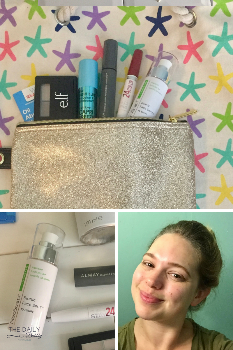What's-In-My-Summer-Tote-And-Why-It-Should-Be-In-Yours-Too-The-Daily-Bubbly