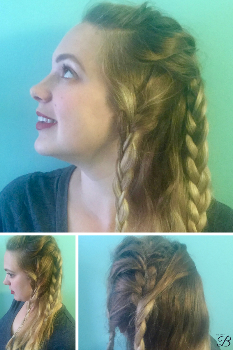 3-easy-summertime-hairstyles-for-the-everyday-women-the-daily-bubbly