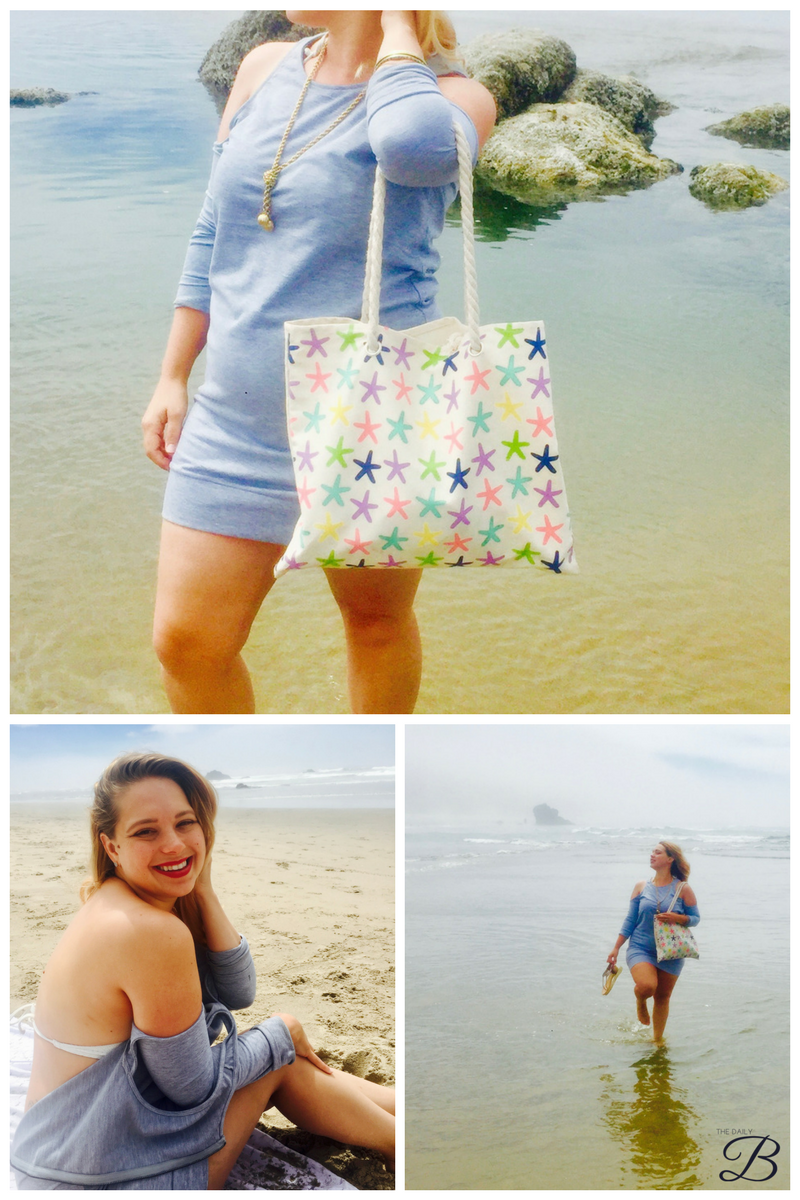 What-to-wear-for-a-day-at-the-beach-www-the-daily-bubbly-com