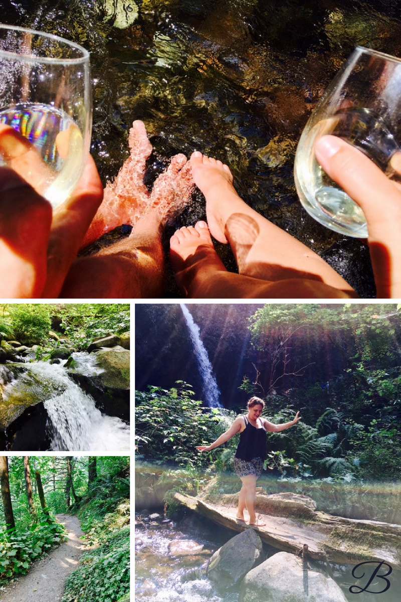 Have-An-Authentic-And-adventures-weekend-The-Daily-Bubbly-Com