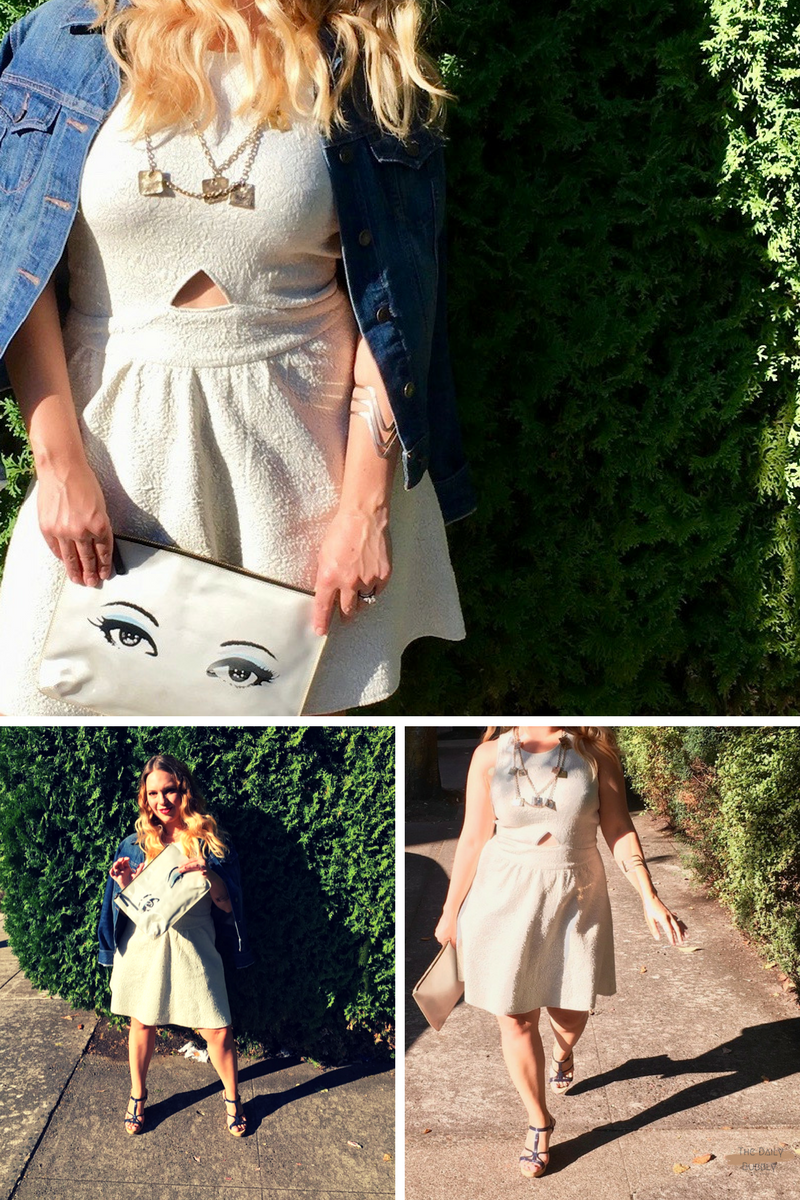 How-To-Wear-White-To-A-Wedding-The-Daily-Bubbly