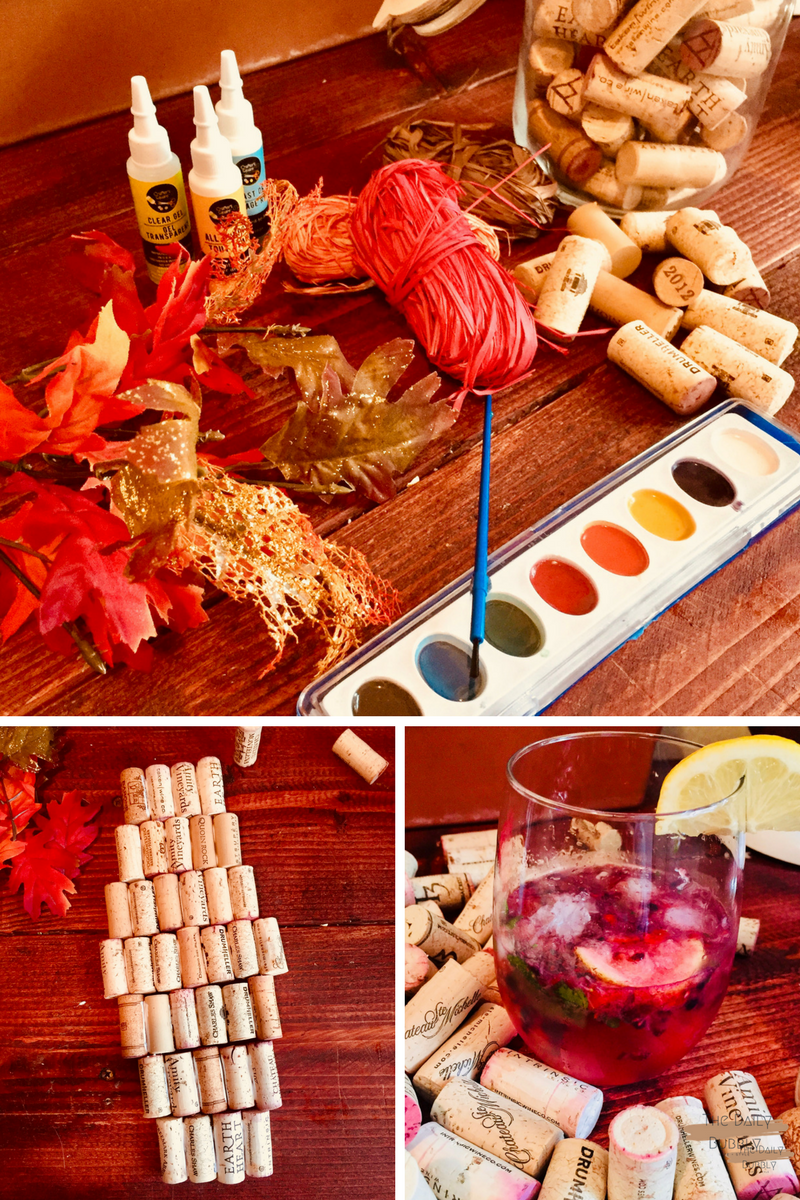 DIY-Wine-Cork- Pumpkins-The-Daily-Bubbly-2.png