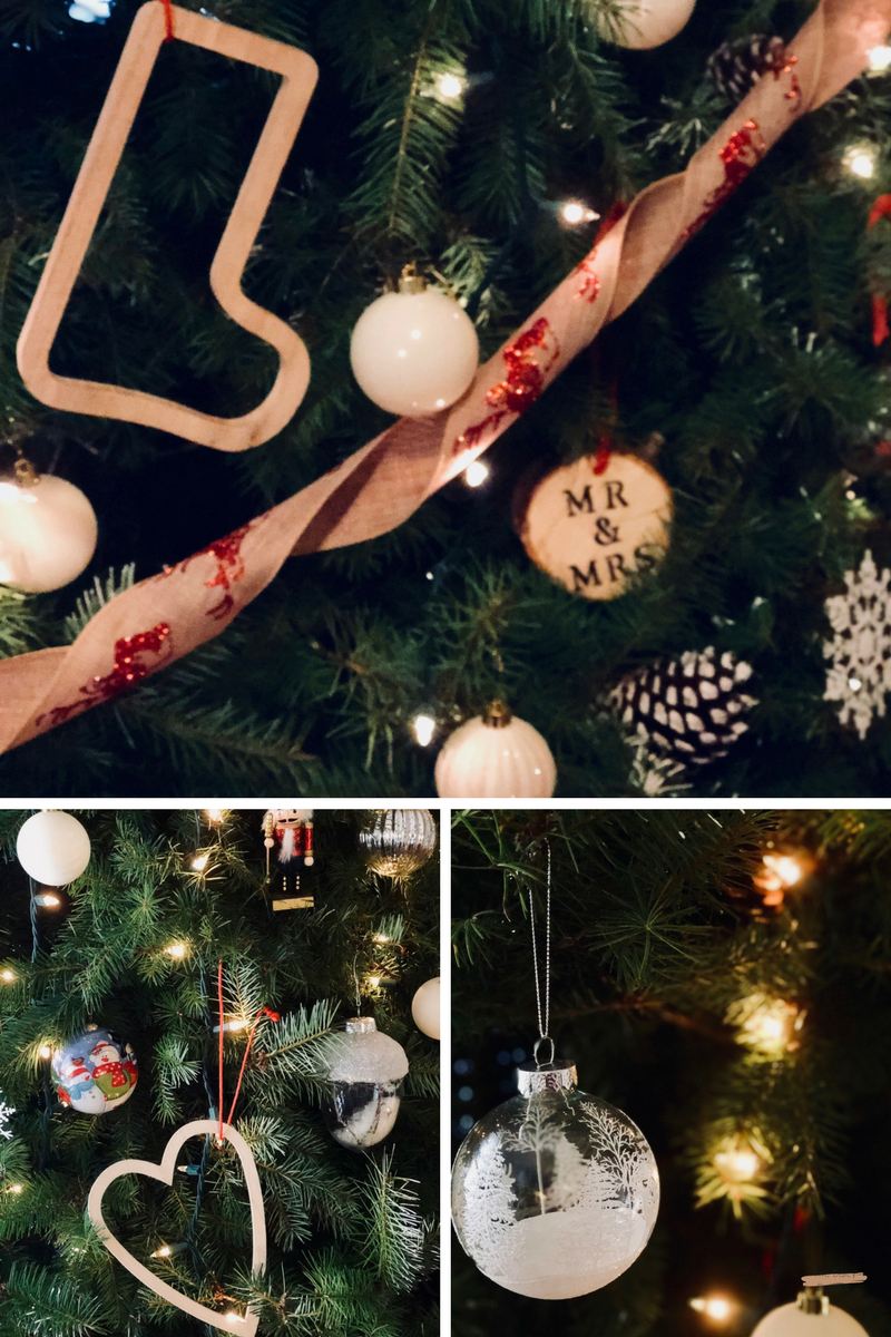 Holiday-inspiration-Christmas-Decor-Rustic-Hideaway-Nature-Theme-The-daily-bubbly-8.png