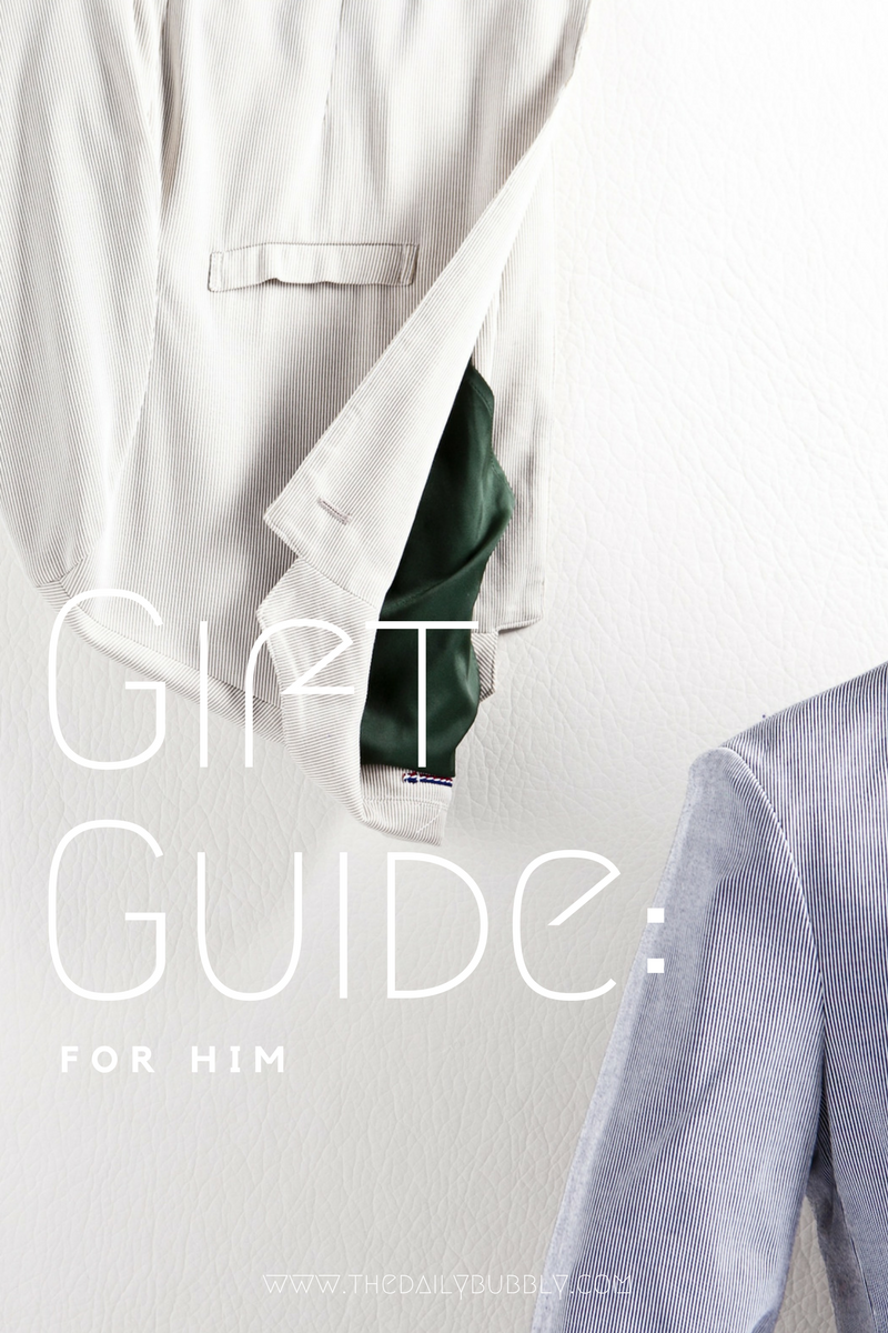Gift Guide-For-Him-Chef-Dapper-Bike-Beard-Outdoor-Tech-The-Daily-Bubbly-1.png