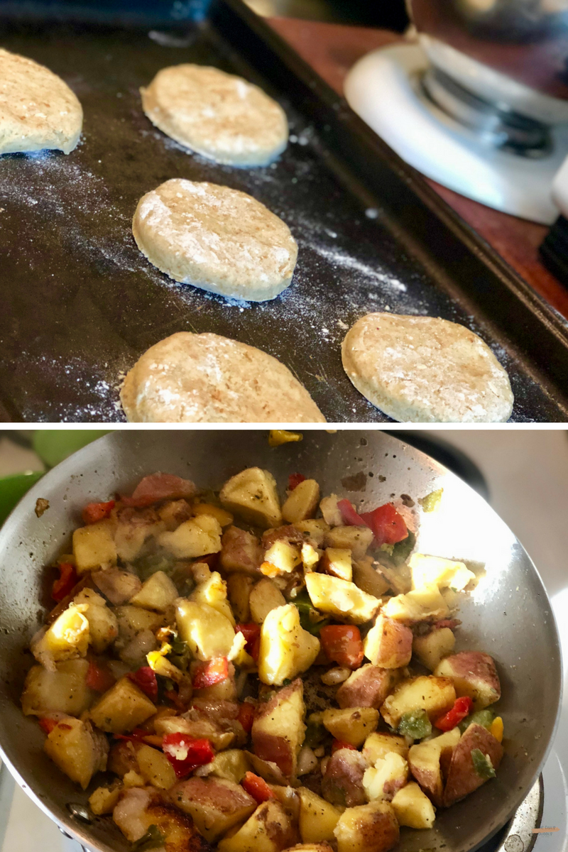 EASY AND HEALTHY RECIPE FOR THE PERFECT HOLIDAY BREAKFAST-The-Daily-Bubbly 5.png