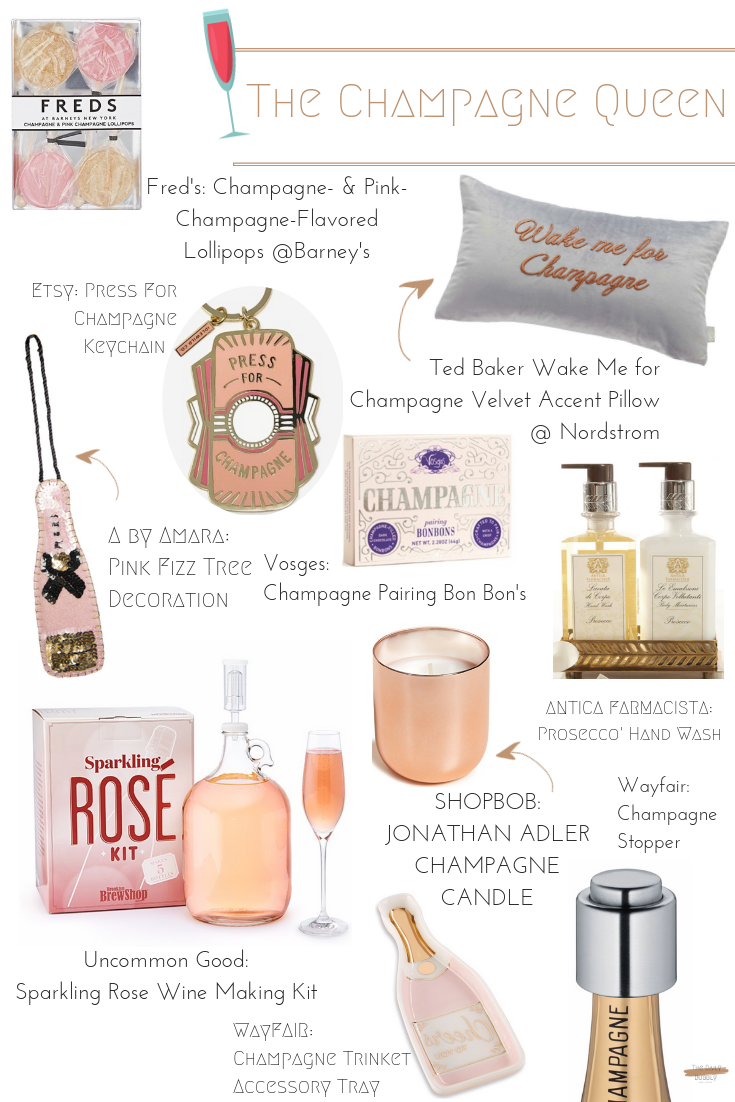 The-Daily-Bubbly-Gift Guide-2018-Champagne-Beauty-Golden-Girls-Home-For-Him-For-Her-2.png