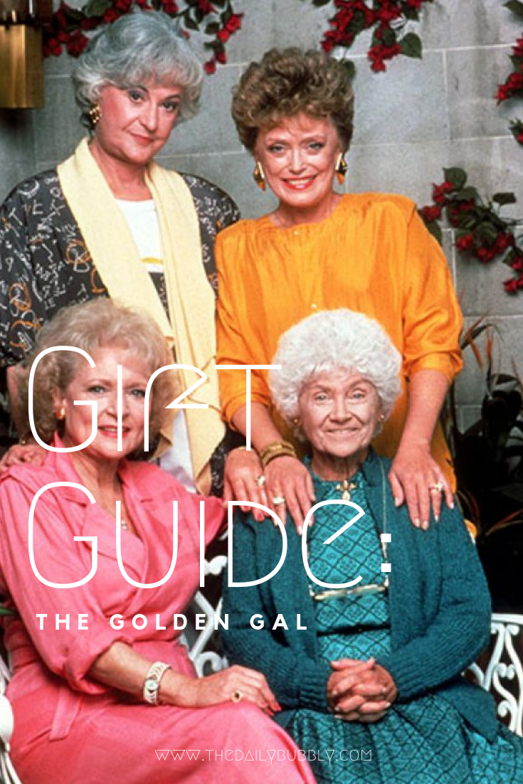The-Daily-Bubbly-Gift Guide-2018-Champagne-Beauty-Golden-Girls-Home-For-Him-For-Her-5.png
