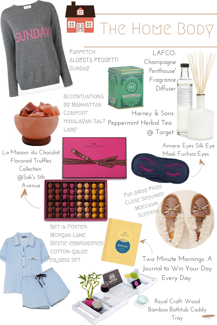 The-Daily-Bubbly-Gift Guide-2018-Champagne-Beauty-Golden-Girls-Home-For-Him-For-Her-8.png