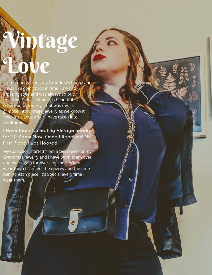 TDB_Feb Fashion Edition_How to Show Some Love to Your Wardrobe 4.png