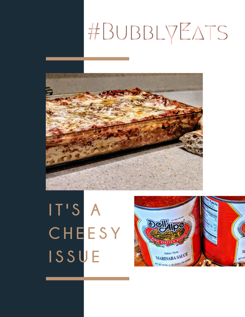 The-Daily-Bubbly-TDB-March-Eats Edition-Let's-Get-Cheesy-3.png