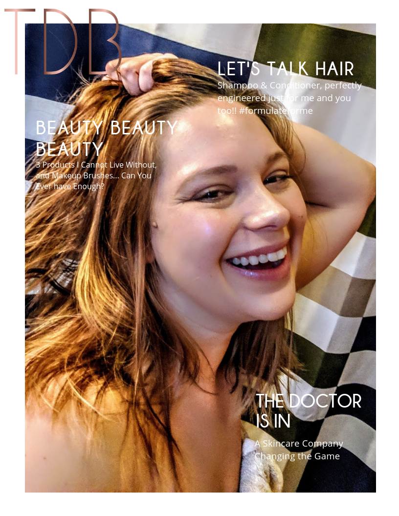 The-Daily-Bubbly-TDB-March-Beauty-Edition_Formulate-Murad-1.png