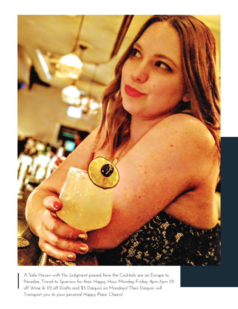 The-Daily-Bubbly-TDB-April-Food-Edition-Happy-Hour-Done-Right-9.png