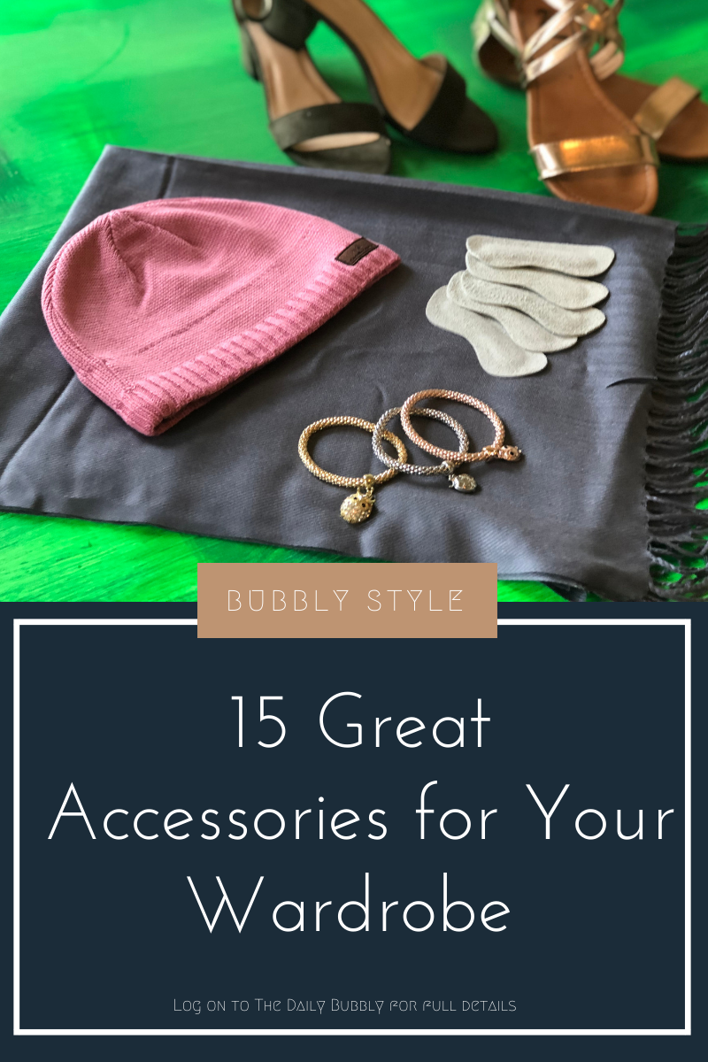 Bubbly-Style-15-Great-Accessories-for-Your-Wardrobe-www-the-daily-bubbly-Com-Youtube-Video.png