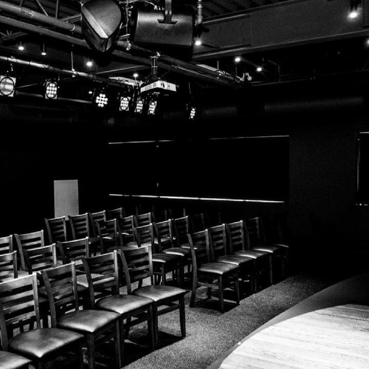 chairs JCB.png