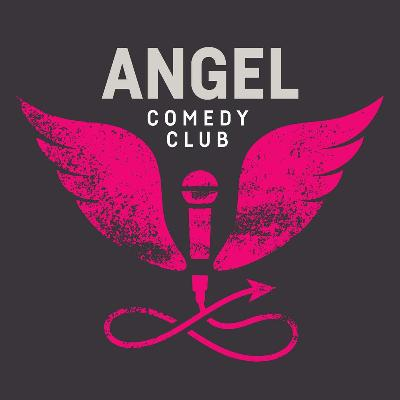ANGEL-COMEDY-CLUB.jpg