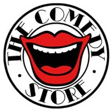 The-Comedy-Store-Logo.jpg