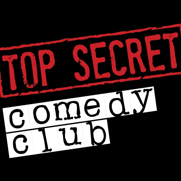 top+secret+comedy+club+logo.jpg